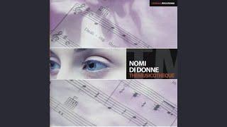 Piano Sonata No. 3 Th. Movement: Andantino Clara