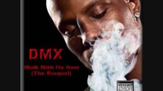 DMX - Ya'll Don't Really Know (Prod. By Swizz Beatz)
