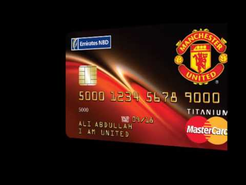 Best UAE Credit Card