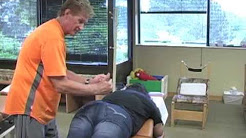 hqdefault - How Effective Is Chiropractic For Sciatica