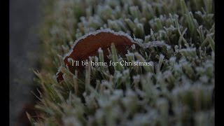 I'll be home for Christmas - Trailer.
