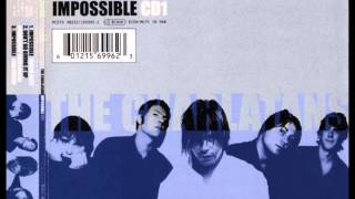 The Charlatans - Don't Go Giving It Up