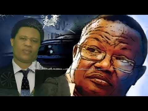 Download Sikiliza Wimbo mpya wa Roma kwa Lissu