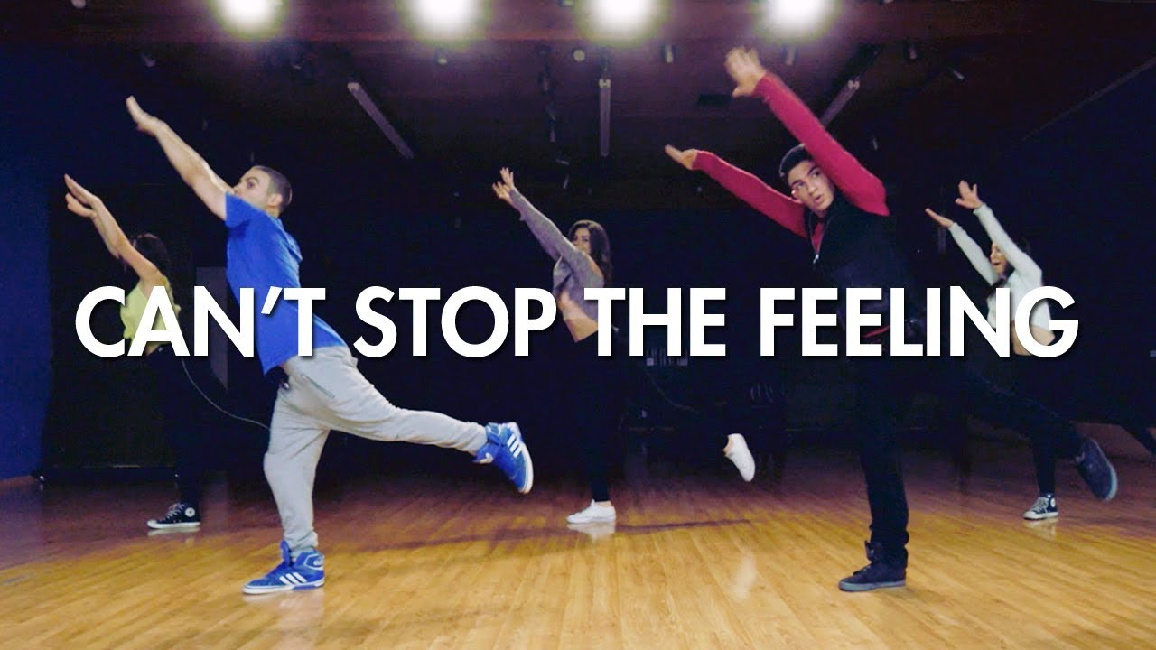 justin-timberlake-cant-stop-the-feeling-dance-video-mihran-kirakosian-choreography-mihran-kirakosian