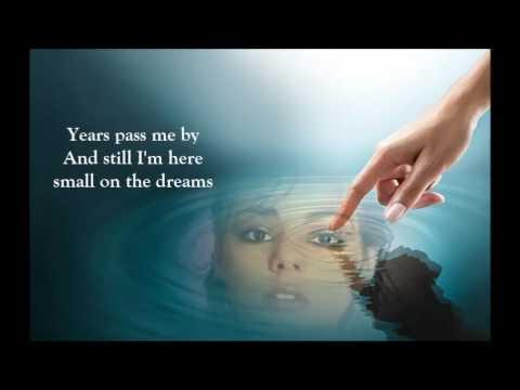 Sandra - On The Tray 💖 Lyrics