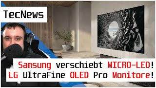 [NEWS] Samsung verschiebt Micr…