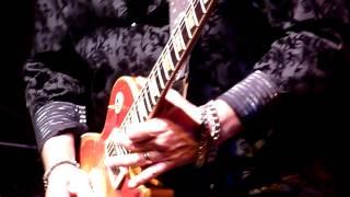 "Y&T - ""Barroom Boogie"" - Live 11-23-2013 - McNear"