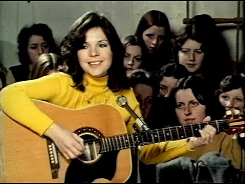DANA@50 All Kinds of Everything 1974 (FoD#82)