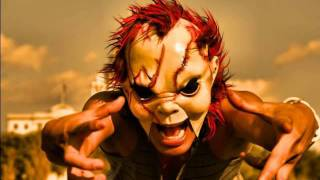 DJ BL3ND (SEXY MIX) [WITH SOUND] + DOWNLOAD LINK MEDIAFIRE!!!