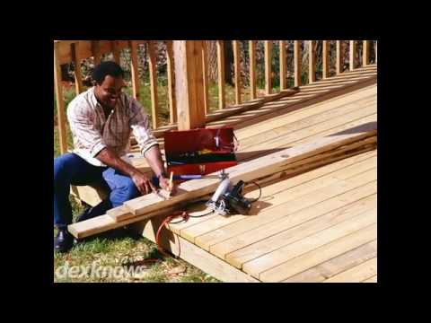Craftwood Lumber & Hardware Highland Park IL 60035-3054