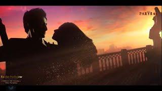 Maksim Fadeev - Googoosha (LeMarck RMX Kizomba)(Максим ФАДЕЕВ Тимур Павленков) Video Edit ᴴᴰ Parys66