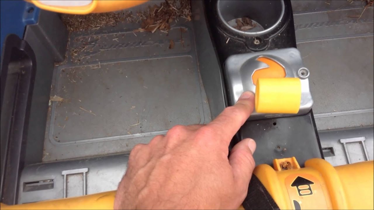 how to fix jeep hurricane power wheels troubleshooting jeep hurricane powerwheels youtube [ 1280 x 720 Pixel ]