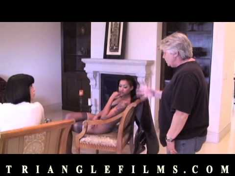 2011_02-16 ON SET UTUBE.wmv from YouTube · Duration:  2 minutes 3 seconds