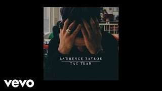 Lawrence Taylor - Tag Team