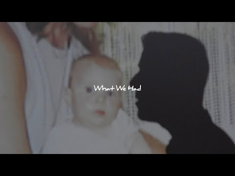Dylan Dunlap - What We Had scaricare suoneria