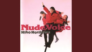 Provided to YouTube by NexTone Inc. Good Luck · 森川美穂 Nude Voice Released on: 1987-11-11 Auto-generated by YouTube.