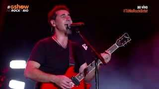 SHOW  COMPLETO de System Of A Down no Rock in Rio Brasil 2015  AO VIVO HD