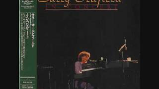 Sally Oldfield - Woman Of The Night (live)
