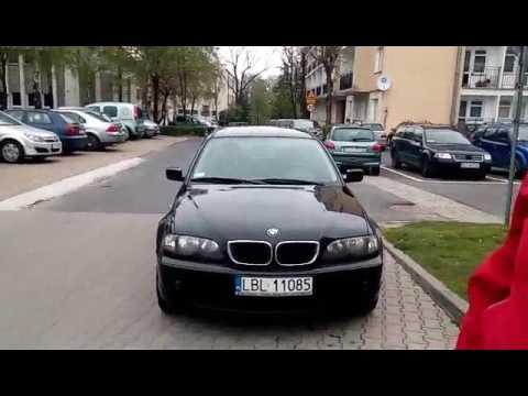 Сколько стоят машины в Польше, на самом деле. - YouTube