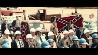 TRAILER: Selma la strada per la libertà