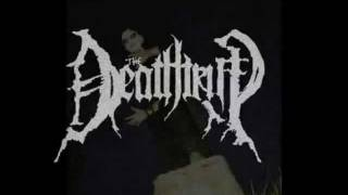 The Deathtrip -  Cosmic Verdict.