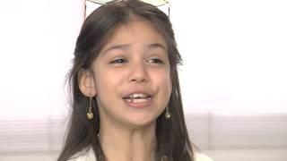 MCS MIRINS: O SONHO DE MELODY - E02 (C/ RICK BONADIO E FONOAUDIOLOGA)