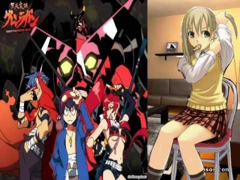 Top 10 Animes Cortos YouTube