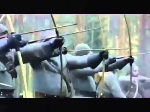 Vikings english documentary Part 3