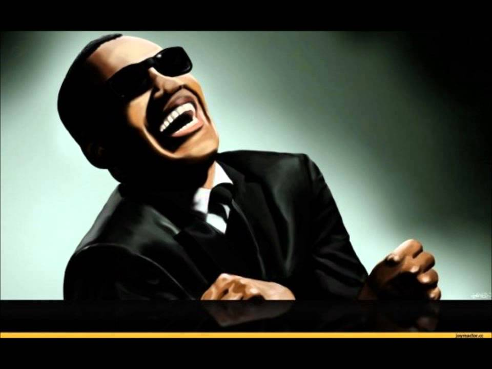 Ray Charles Hit The Road Jack Relanium Remix [2014] - YouTube