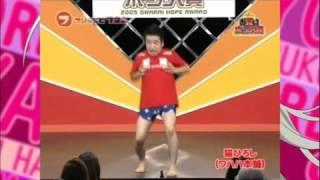 ニコニコから転載 俺≠作者 http://www.nicovideo.jp/watch/sm17842114 ...