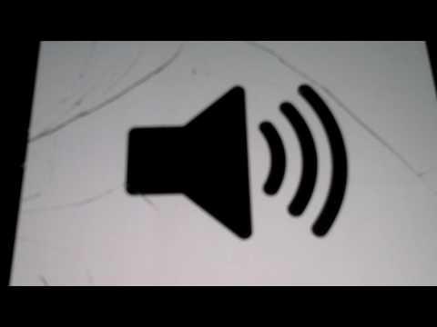 Dank meme sound effect... Scudoosh