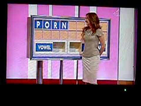 jodie piper porn