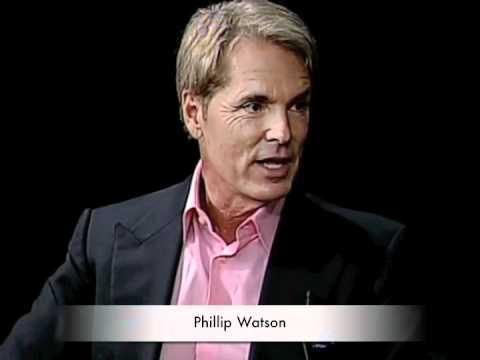 Homes & Estates  Phillip Watson
