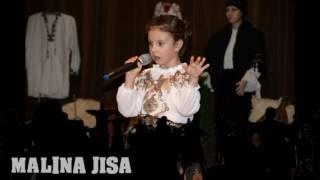 Jisa Malina - Promo Artist 100%