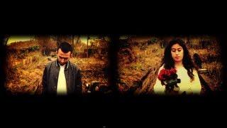 Feryal Ferhat - Can Gider