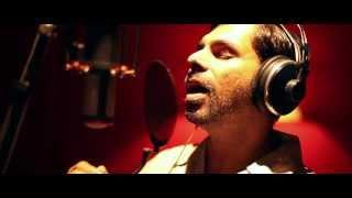 Ethra Sthuthichalum - Kester - George T Mathew - Malayalam Christian Worship Song