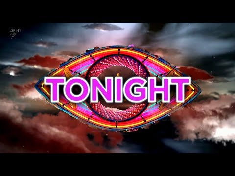Celebrity Big Brother 2018 Ep. 1 (Live Launch)