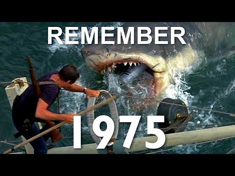 REMEMBER 1975