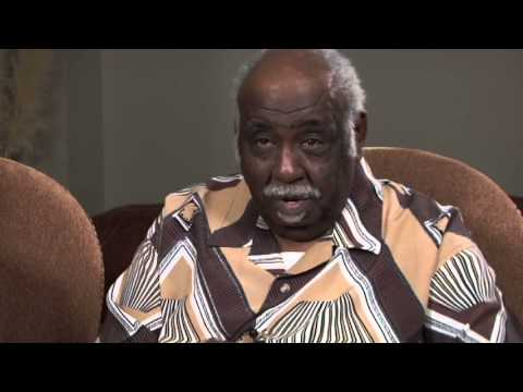"""Mine Eyes Have Seen....Anniston AL Civil Rights Documentary (Part 1 of 3 Parts)"