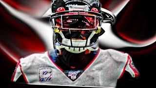 Julio Jones NFL Mix 2019 - Baby Birkin