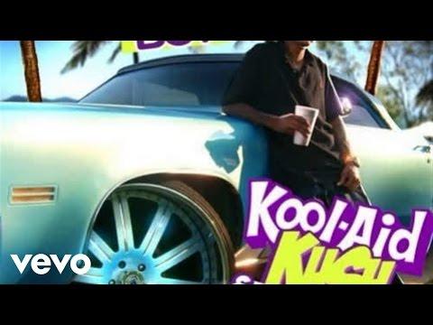 Rich Boy - Where It's At ft. Gucci Mane, Gorilla Zoe