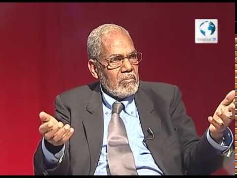 Universal TV Fool Ka 25 10 20122 Abdalla Omar Mansur