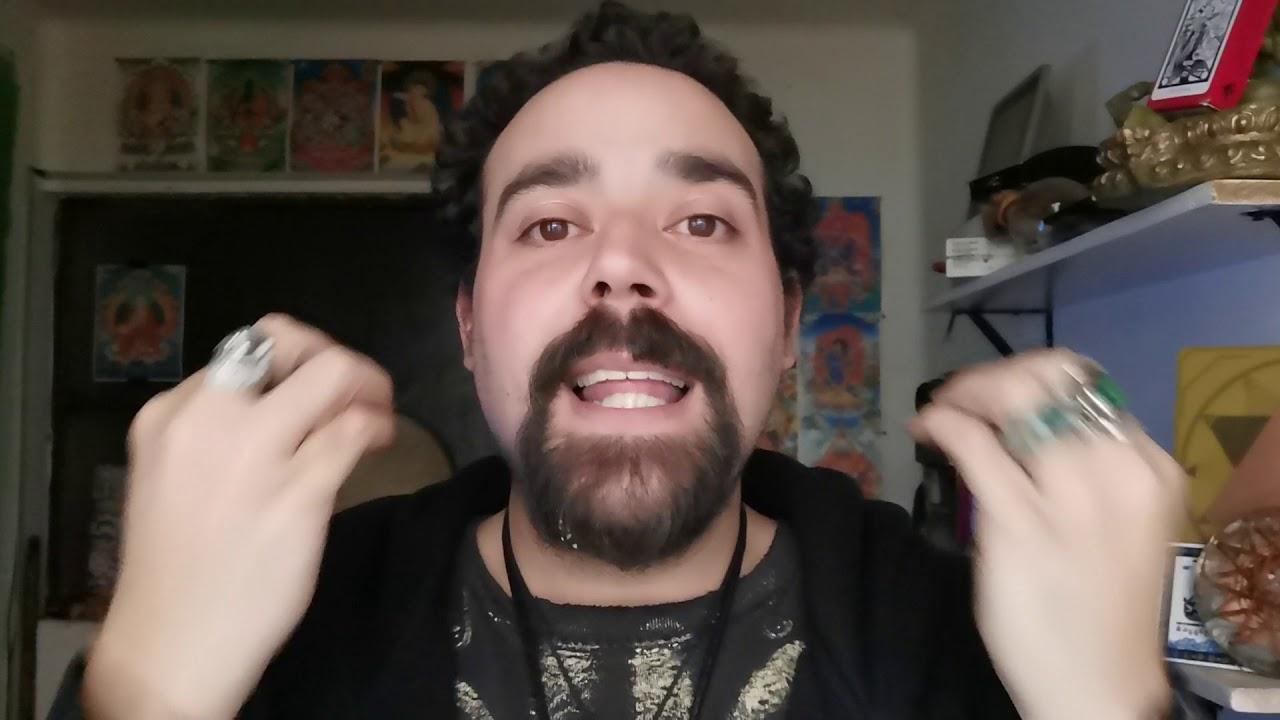 LAVADO DE CEREBRO - NO TE DUERMAS