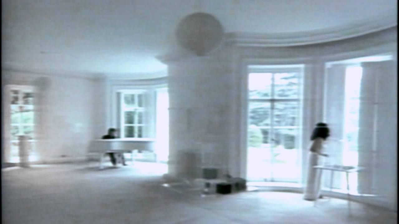 Song Big White Room