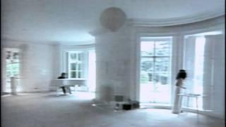John Lennon - Imagine [New Stereo Mix Exp.] [HD Update]