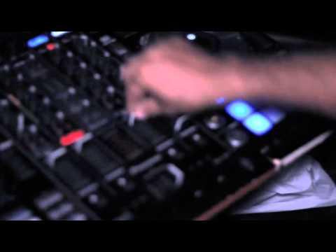 DJ Gax- Gary Radio Plus (Mauritius)