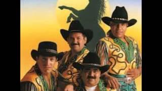 Grupo Bronco La caprichosa