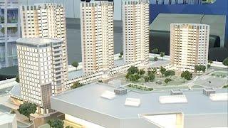 В Красноярске открылся масштабный строительный форум (Новости 24.01.17)(, 2017-01-24T11:52:33.000Z)