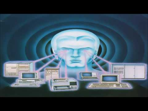Your Life On CD-ROM (Vaporwave Mix)