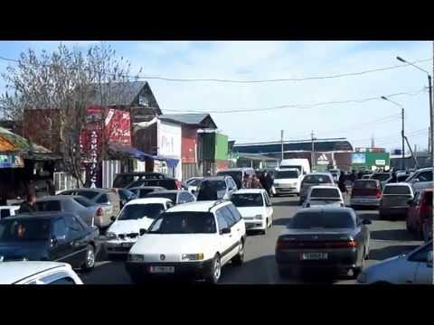 Киргизия. г.Карасу.MVI_2600.MOV